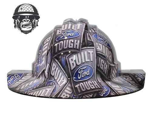 Ford Tough Broadbrim