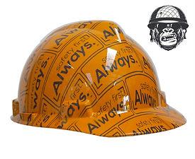Hard-Hat-Safety-Helmet-Cap-Safety-First.jpg