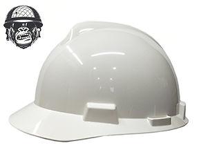 MSA-Hard-Hat