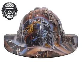 Hard-Hat-Safety-Helmet-Broadbrim-Tanami-Truck-1.jpg