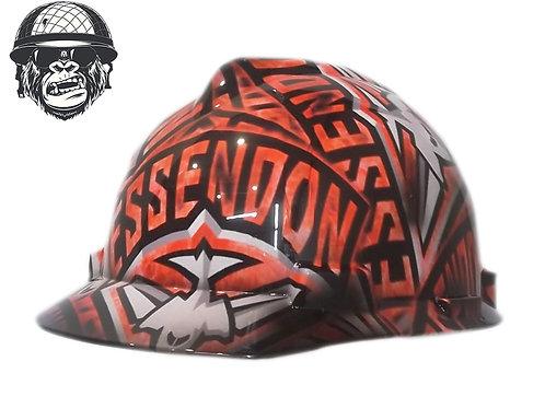 Essendon Cap