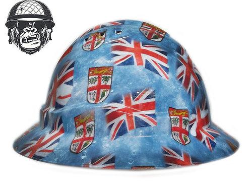 Fiji Wide