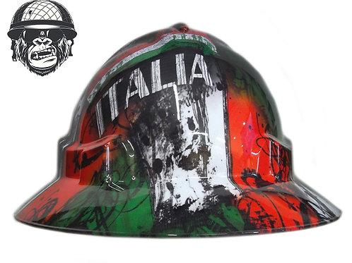 Italia Wide