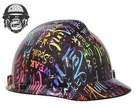 Hard-Hat-Safety-Helmet-Cap-IT-AINT-WEAK-TO-SPEAK-A.jpg