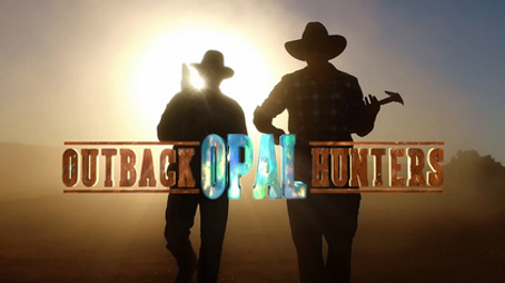 Outback-Opal-Hunters-Cool-hard-hats.png