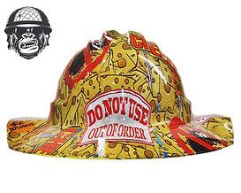 Hard-Hat-Safety-Helmet-Broadbrim-Do-Not-Use-Cheese-1.jpg