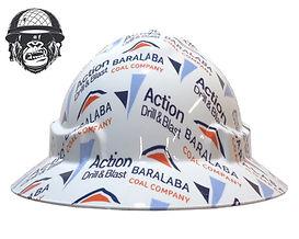Safety-Helmet-Hard-Hat-Wide-Action-Drill.jpg