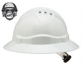 Full-Brim-Hard-Hat
