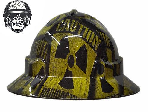 Radioactive Wide