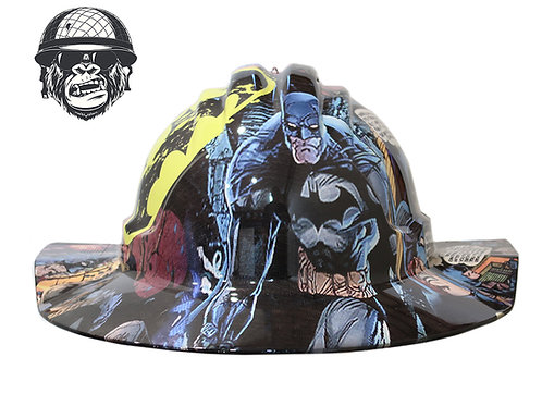 Batman Broadbrim