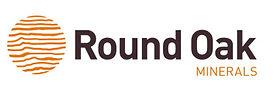 logo-round-oak.jpg