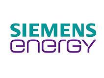 Siemens-Energy-logo-1.jpg