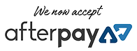 we-accept-afterpay-cool-hard-hats