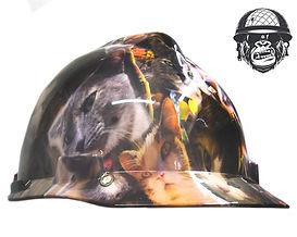 Hard-Hat-Safety-Helmet-MSA-Cap-Custom-Cats-1.jpg