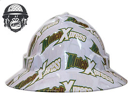 Hard-Hat-Safety-Helmet-Cap-Safety-Mulch-Xpress.jpg
