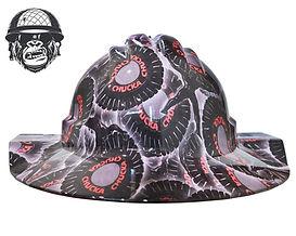 Hard-Hat-Safety-Helmet-Broadbrim-Chucka-Tyre-a.jpg