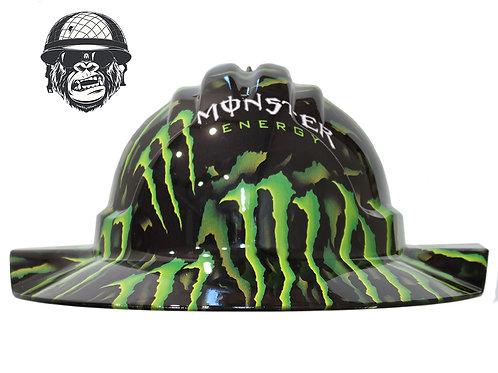 Monster Broadbrim