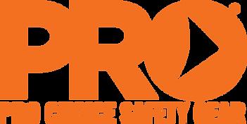 PRO_Logo-Orange.png
