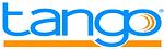Tango Logo (2).PNG