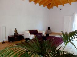 Sama room