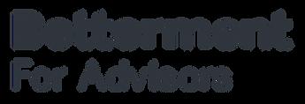 betterment_advisors_logo.png