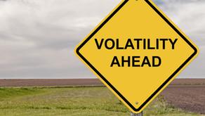 How to Handle Market Volatility