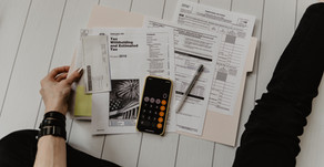 When To Consider Hiring a Tax Pro