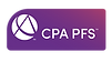 cpa-pfs-credential-logo-color.png