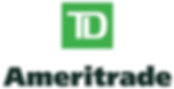 TD-Ameritrade-logo-300x153.png