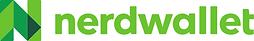 Nerdwallet.png