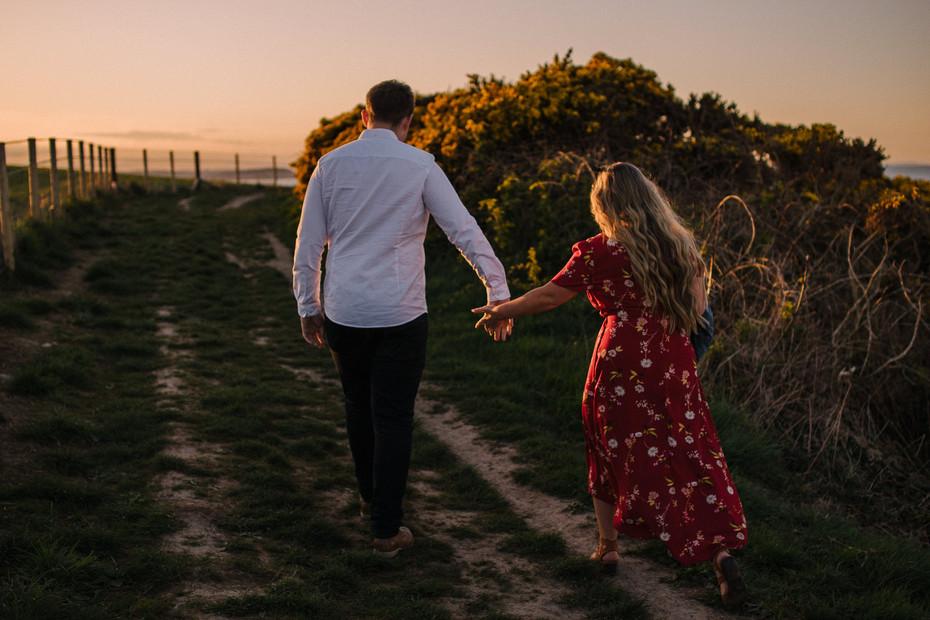 Northern-Ireland-Wedding-Photographer.jpg