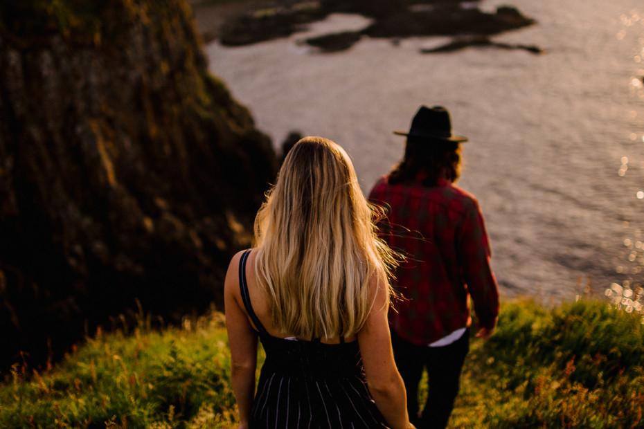 Engagement-Photographer-Northern-Ireland