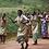 Thumbnail: Natural | Businde, Burundi