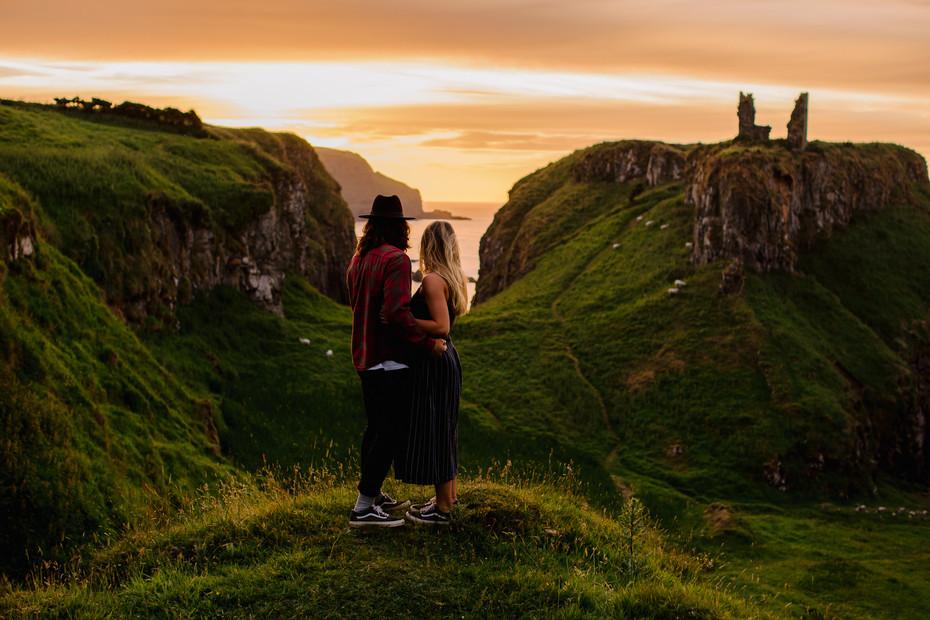 wedding-photographer-Northern Ireland