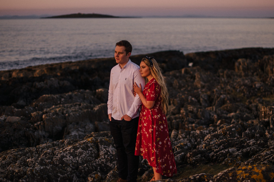 Northern-Ireland-Engagement-Photographer.jpg