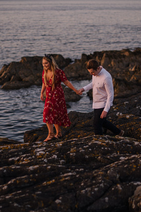 engagement-photographer-northern-ireland.jpg