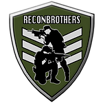 Reconbrothers patch 2K19.png