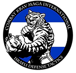 kisspng-international-krav-maga-federati