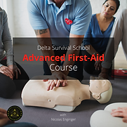 Advanced First-Aid course (1).png