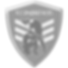 Reconbrothers%20patch%202K19_edited.png