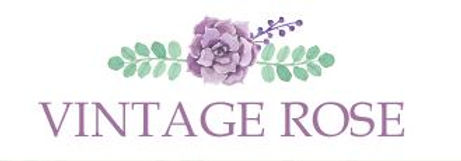 vintage rose logo.JPG