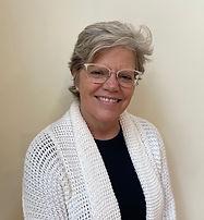 Lisa Snellings