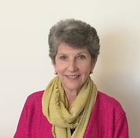 Carol Troyen Lohe