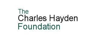 Charles Hayden Foundation.jpg