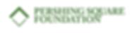 PSF Logo_Green Horizontal.png