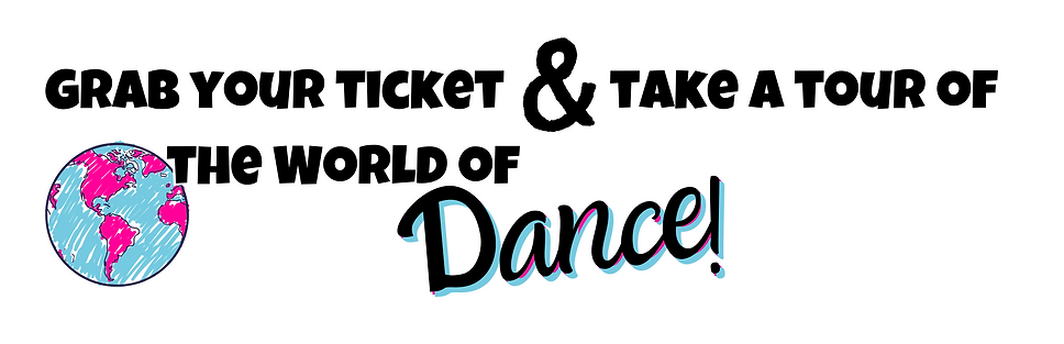 DANCE DISCOVERY PASS(2).png