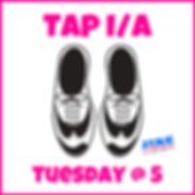 Copy of Tap IA 2.PNG