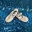 Thumbnail: Ballet Shoes