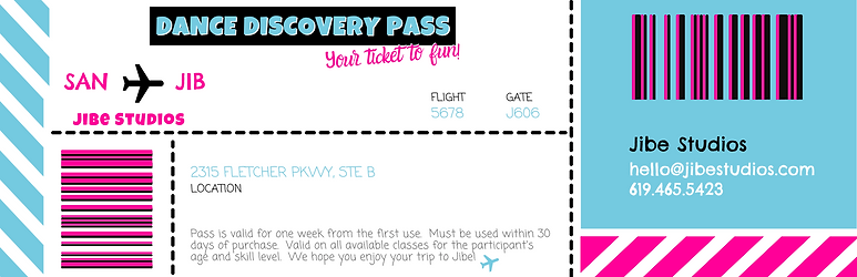 DANCE DISCOVERY PASS.png