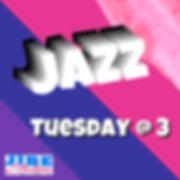 Copy of Jazz.PNG